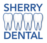 Sherry Dental