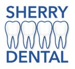 Sherry Dental